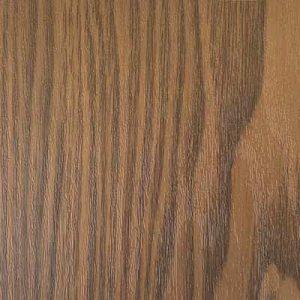 حرید دیوارپوش PVC کرونوگرین کد 110