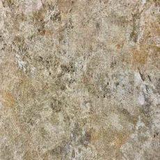 قیمت کاذ دیواری مدرن مای استار کد 8801