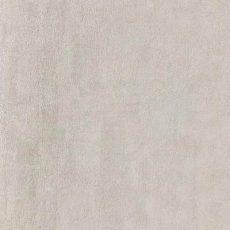 قیمت کاغذ دیواری مای استار 8 کد 8862
