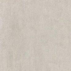 قیمت کاعذ دیواری مای استار کد 8864
