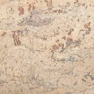 دیوار پوش ویکندرز استون آرت پلاتینیوم