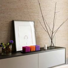 خرید دیوارپوش PVC ویکندرز مدل بامبو آرتیکا