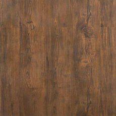 Aida 7106 laminate flooring