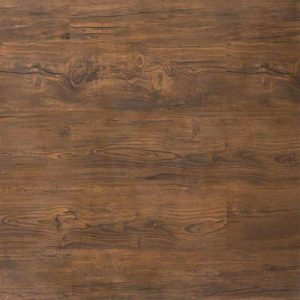 Aida 7106 laminate flooring
