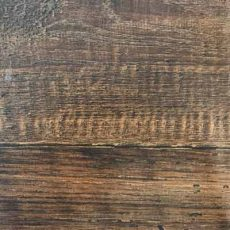 لمینت استار وود کد 1525