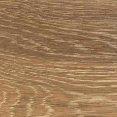 Vario 814 laminate floor