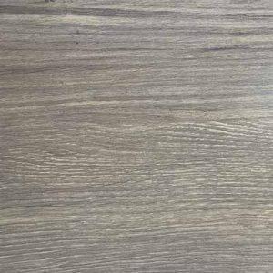 لمینت ویکتوریا فلور کد 125