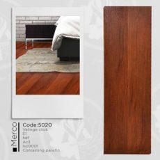 Merco floor 5020