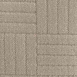 پالازموکت آلبوم ساج- کد 5110
