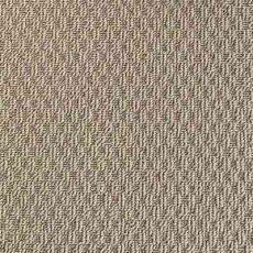 خرید پالاز موکت آلبوم میخک کد 5566