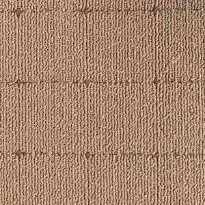 پالاز موکت آلبوم نیلوفر کد-5509