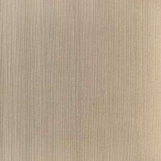کاغذ دیواری ساده پاپیروس کد 316234