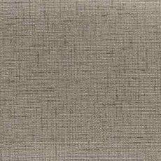 قیمت کاغذ دیواری پذیرایی پاپیروس کد 98012