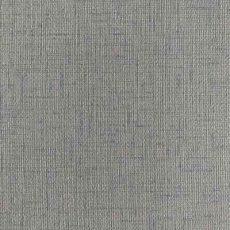 قیمت کاغذ دیواری تیره پاپیروس کد 98014