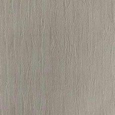 قیمت کاغذ دیواری ساده تیره پاپیروس کد 98031