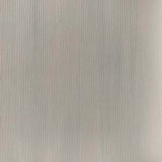 فروش کاغذ دیواری تی وی روم پاپیروس کد 98081