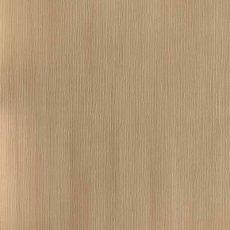 کاغذ دیواری روشن پاپیروس کد 98082