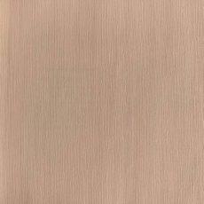 کاغذ دیواری اداری پاپیروس کد 98084