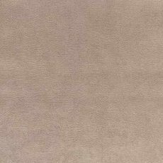 خرید کاغذ دیواری ساده پاپیروس کد 98137