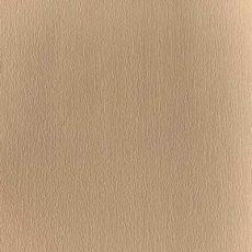 کاغذ دیواری روشن پاپیروس کد 98205