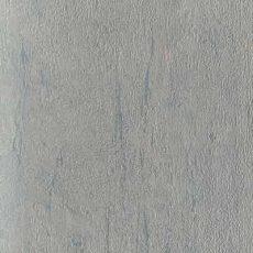 کاغذ دیواری تی وی روم پاپیروس کد 98212