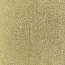 فروش کاغذ دیواری ساده پاپیروس کد 98214
