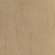 قیمت کاغذ دیواری روشن پاپیروس کد 98216