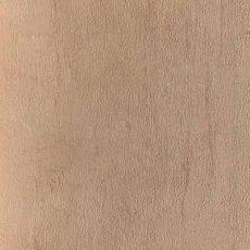 قیمت کاغذ دیواری پاپیروس کد 98219