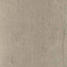 کاغذ دیواری ساده پاپیروس کد 98220