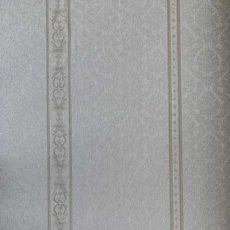 کاغذدیواری مای استار کد 7705