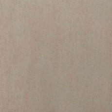 قیمت کاغذ دیواری ساده آماندا کد 713310