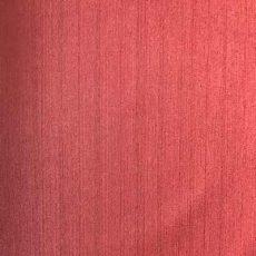 کاغذ دیواری پذیرایی آملیا کد 511516