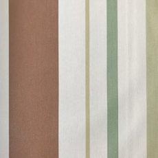 قیمت کاغذ دیواری راه راه آملیا کد 511770