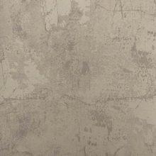 قیمت کاغذ دیواری مدرن آمارون کد 16052