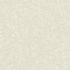 خرید کاغذ دیواری آبرنگی امبر کد 861339