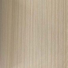 کاغذدیواری اونیو کد 771593
