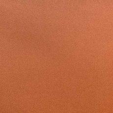 کاغذ دیواری بامبو کد 8180108