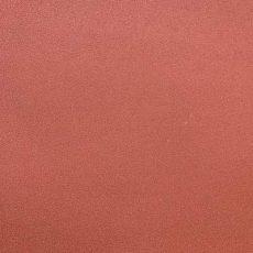 کاغذ دیواری بامبو کد 8180110