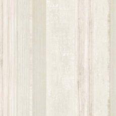 کاغذ دیواری بانی کد 66521