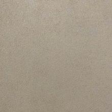 قیمت کاغذدیواری رم کد 10136