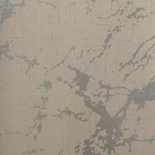 قیمت کاغذدیواری مدرن سانتوس کد 41201