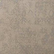 قیمت کاغذ دیواری کلاسیک سانتوس کد 47802