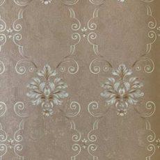 کاغذ دیواری سته کد 2001
