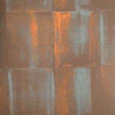 قیمت کاغذ دیواری سفیر کد 301002