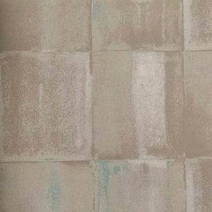 فروش کاغذ دیواری سفیر کد 301013