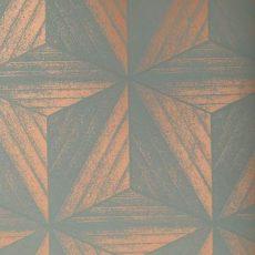 کاغذ دیواری تیره سفیر کد 303016