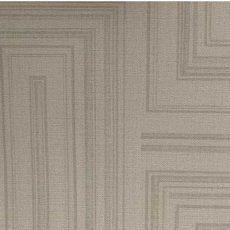 کاغذ دیواری مدرن سفیر کد 305003