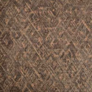 قیمت کاغذ دیواری سفیر کد 305004