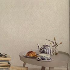 کاغذ دیواری ساده سفیر کد 305017