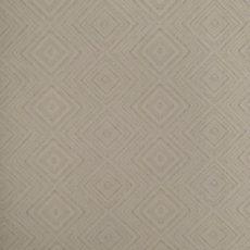 کاغذ دیواری مدرن سفیر کد 305042